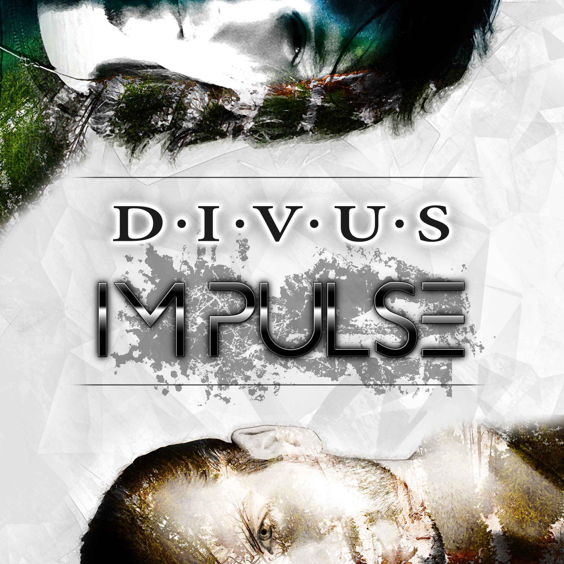 DIVUS - Impulse