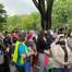 [Livestream] Emergency Protest for Palestine: UMN Students Demand Divestment