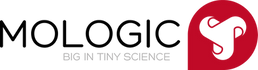 mologic-logo@2x.png