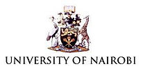 University of Nairobi.jpeg