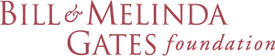 Bill__and__Melinda_Gates_Foundation-logo
