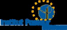 logo_Pasteur.png