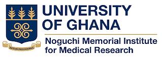 Noguchi - Ghana.png