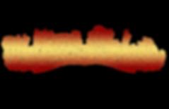 new mellow logo.png