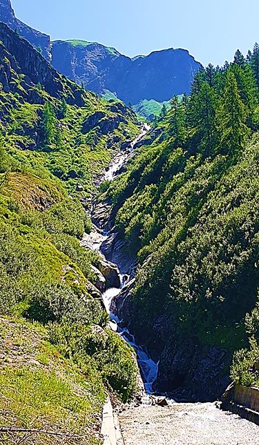 Nature_et_vous_Cours_d'eau