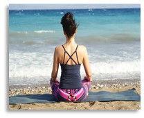 Nature_et_vous_Méditation