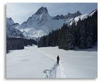 Nature_et_vous_Ski_de_randonnée