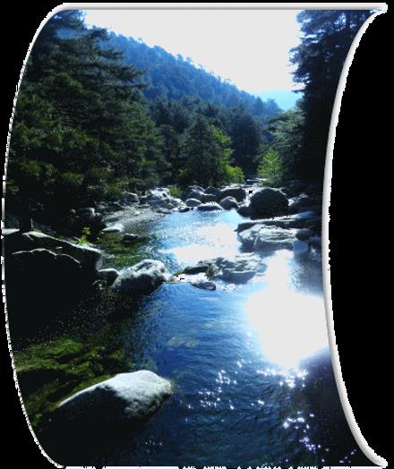 Nature_et_vous_GR20_en_Corse