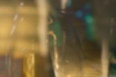 AMS - Arrangerat Abstrakt-15.jpg
