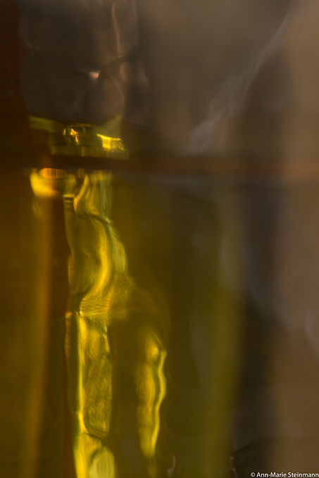 AMS - Arrangerat Abstrakt-6.jpg