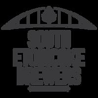 SEB-logo-C.png