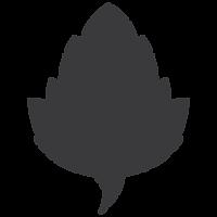 SEB-icon-A.png