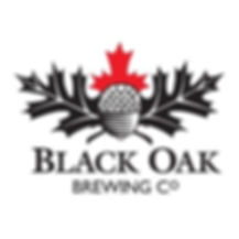 Black Oak Brewery.jpg