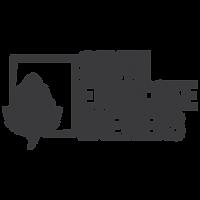 SEB-logo-A.png