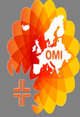 Oblates - Anglo-Irish