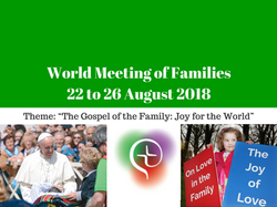 WMOF 2018 - Dublin