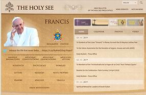 Vatican.png