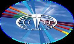 OMI World