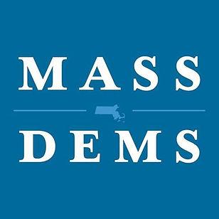 MassDems logo.jpg