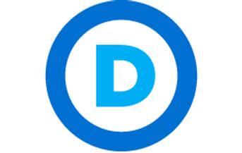 Democrats_edited.png