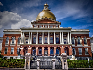 State_House_BlogPic_0.png