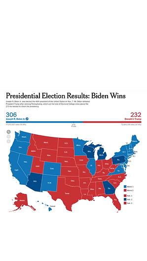 Popular Vote.png