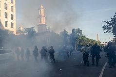 DC Protest.jpg