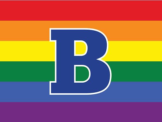 braintree pride flag 2000x1500 (1).jpg