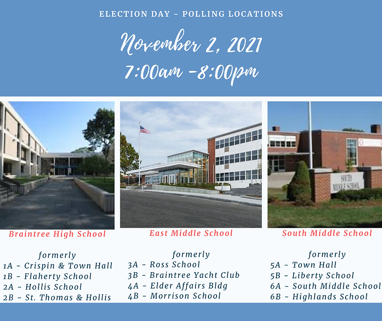 Election Day Polling Locations FB.png
