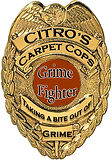 Carpet_Cops_Logo working hi res.jpg