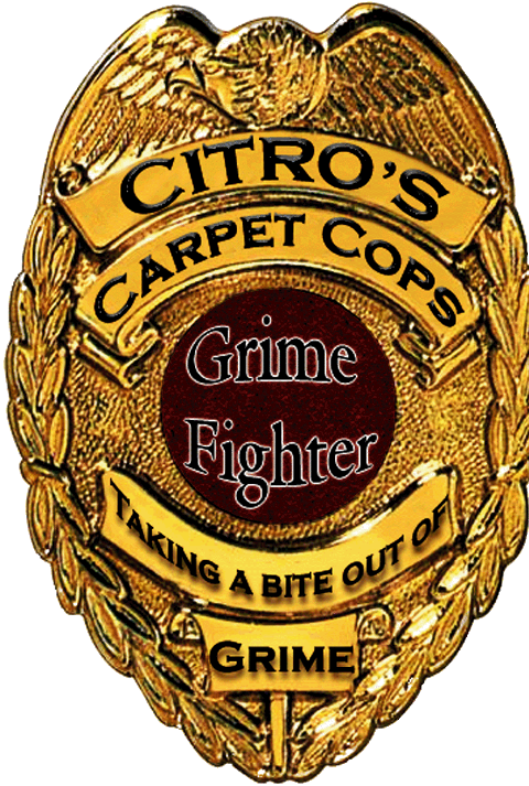 Carpet_Cops_Logo_edited.png