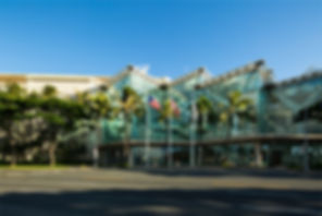 HawaiiConventionCenter.jpg