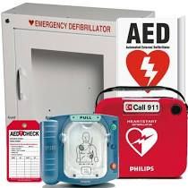 philips aed system.jpg