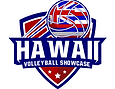 hawaii volleyball showcase, hawaii's livestreaming volleyball tournament