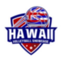 Hawaii Volleybal Showcase, Hawaii's livestreaming recruiting tournament