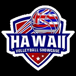 Hawaii Volleybal Showcase, Hawaii's livestreaming recruiting tournament
