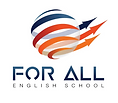 FOR ALL ENGLISH SCHOOL Logo.png