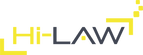 HiLaw_Logo_Cinza.png