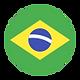 brazil-circular.png