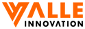 Valle_Innovation_Black_Orange_Transparen