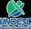 Unoesc_-_Universidade_do_Oeste_de_Santa_