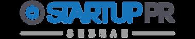 startup_20PR.png