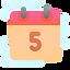 calendar-5.png