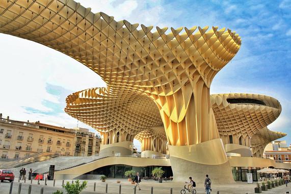 SEVILHA | Espanha