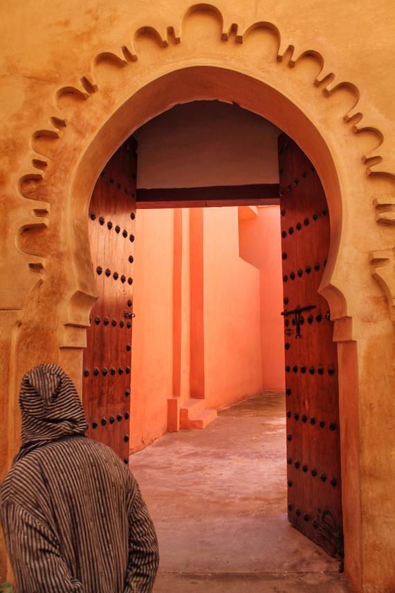 MARRAKESH | Marrocos