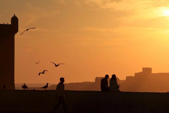 ESSAOUIRA | Marrocos