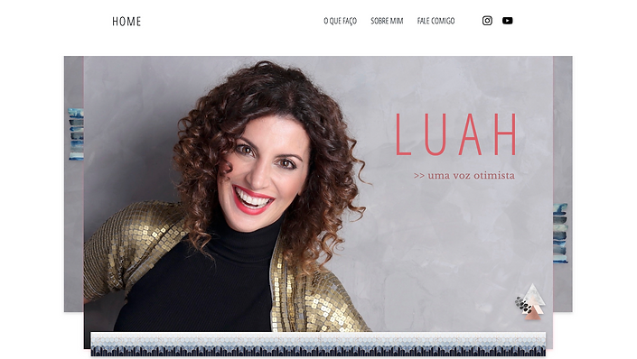 Site Luah.png