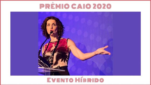 Premio Caio 2029 Luah.jpg