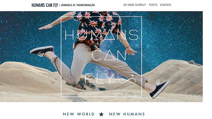 humanscanfly.jpg