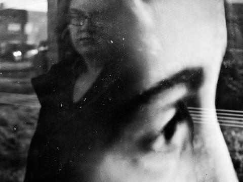 Project 'Kijk op PGB' - Justine Leclercq